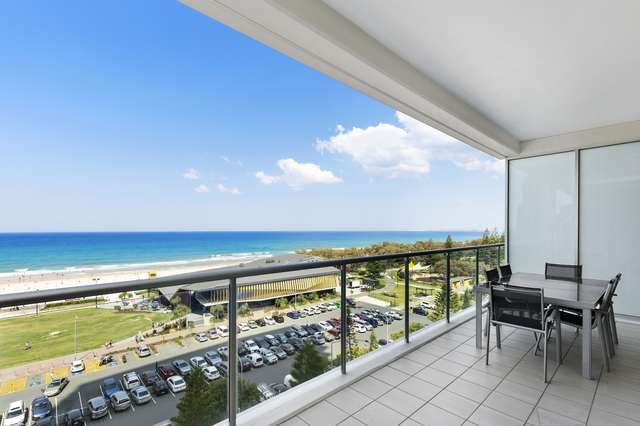 159 Old Burleigh Road, Broadbeach QLD 4218