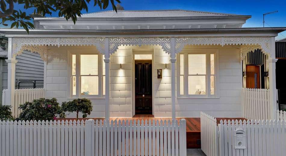 35 Albert Street, Port Melbourne VIC 3207