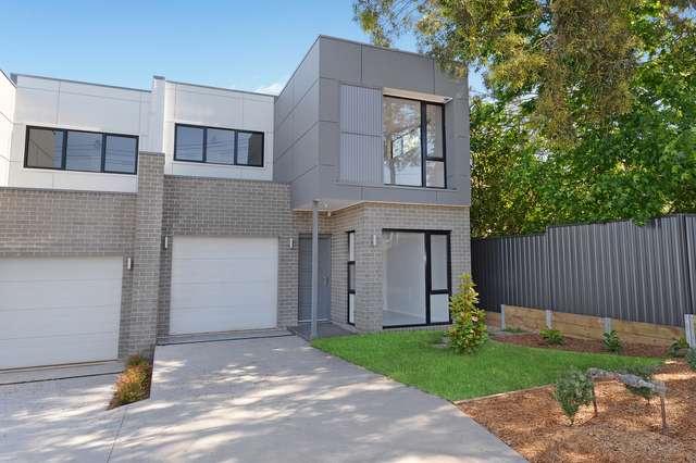 48 Oatlands Street, Wentworthville NSW 2145