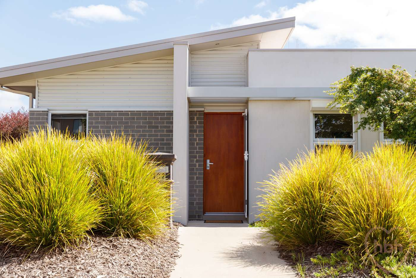 Main view of Homely house listing, 102 David Fleay Street, Wright ACT 2611
