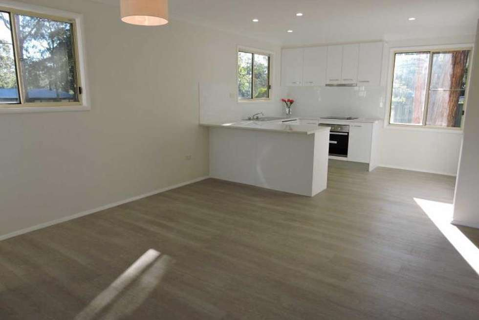 Second view of Homely house listing, 3 Heaney Street, Smiths Lake NSW 2428