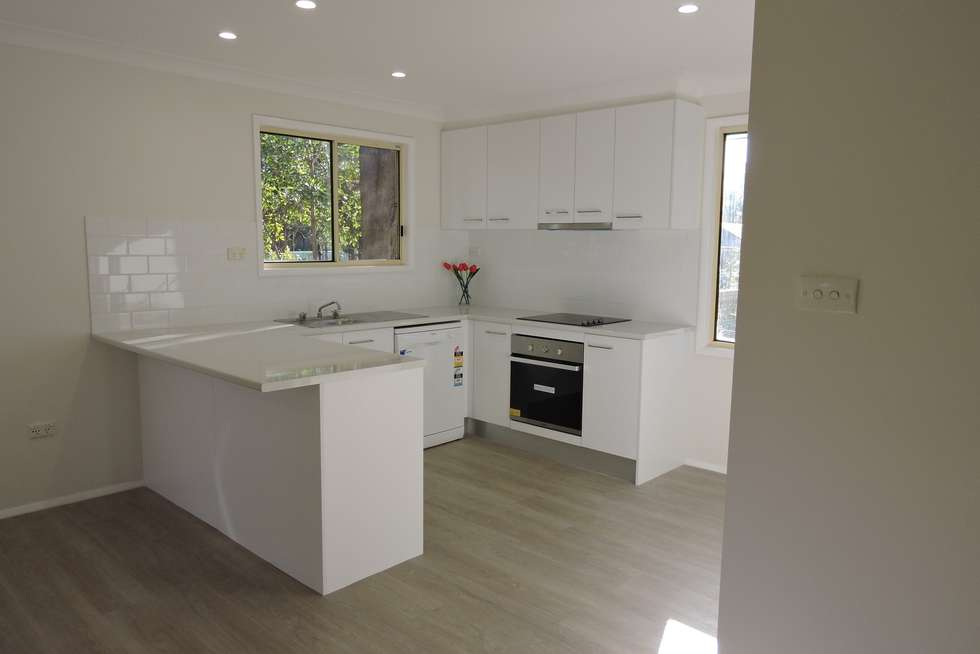Third view of Homely house listing, 3 Heaney Street, Smiths Lake NSW 2428