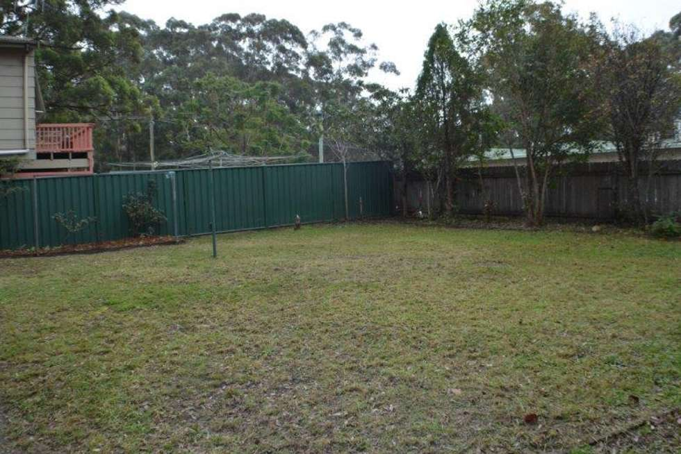 Fifth view of Homely house listing, 3 Heaney Street, Smiths Lake NSW 2428