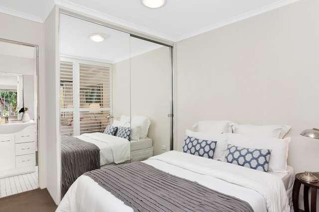 15/110 Cascade Street, Paddington NSW 2021