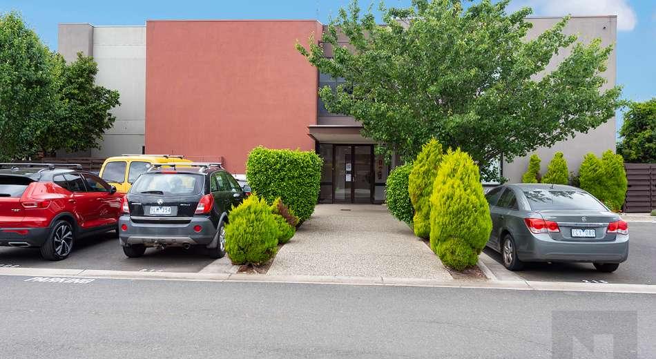 202/200 Stephen Street, Yarraville VIC 3013