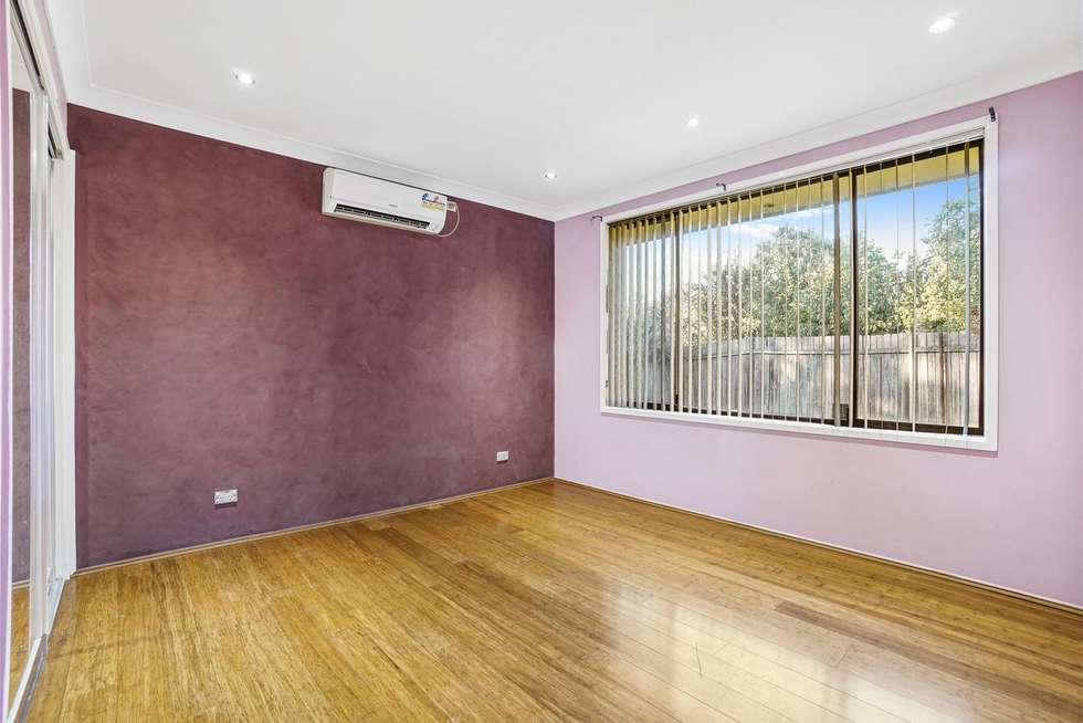 Fourth view of Homely house listing, 24A Lamonerie Street, Toongabbie NSW 2146