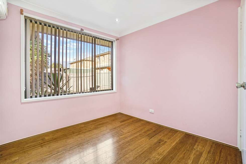 Fifth view of Homely house listing, 24A Lamonerie Street, Toongabbie NSW 2146