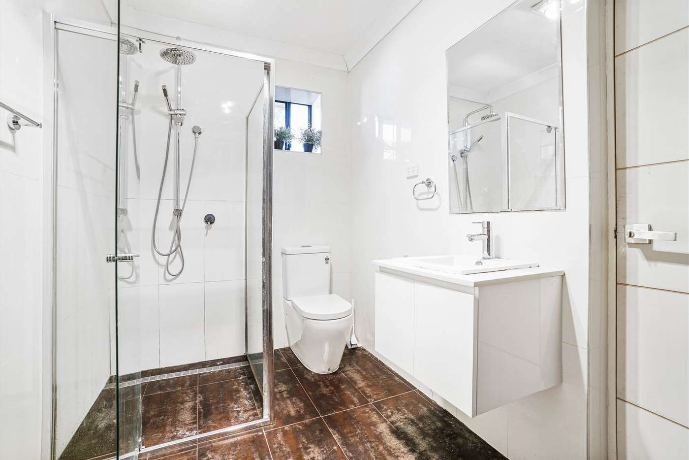 Sixth view of Homely house listing, 24A Lamonerie Street, Toongabbie NSW 2146