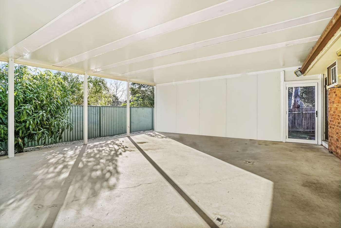 Seventh view of Homely house listing, 24A Lamonerie Street, Toongabbie NSW 2146