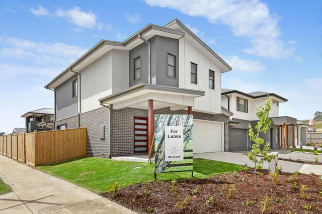 1 Gugger Place, Fyansford VIC 3218