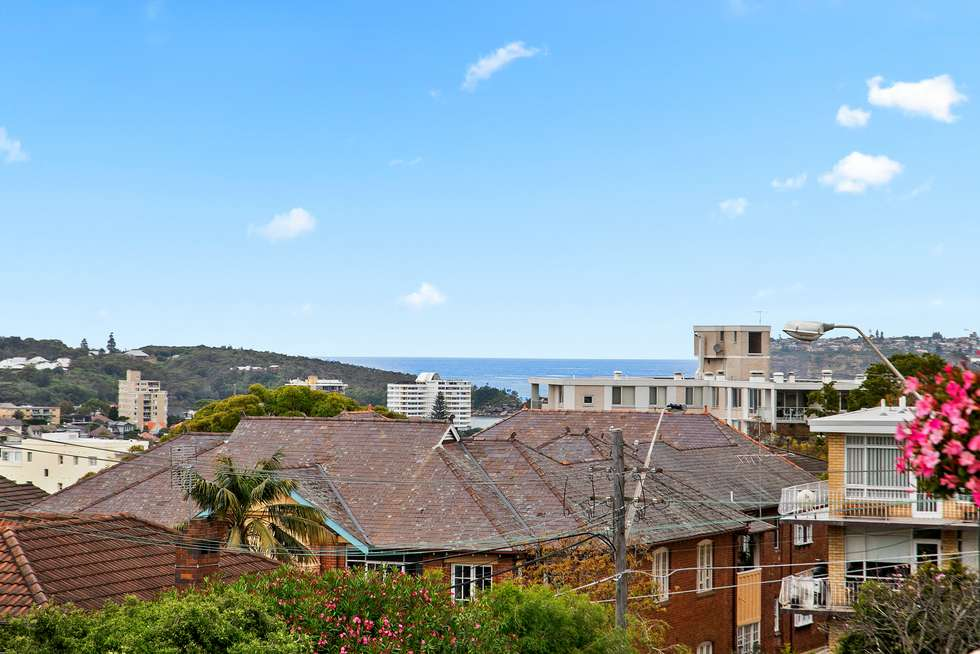Third view of Homely apartment listing, 3/3 Parkview Road, Fairlight NSW 2094