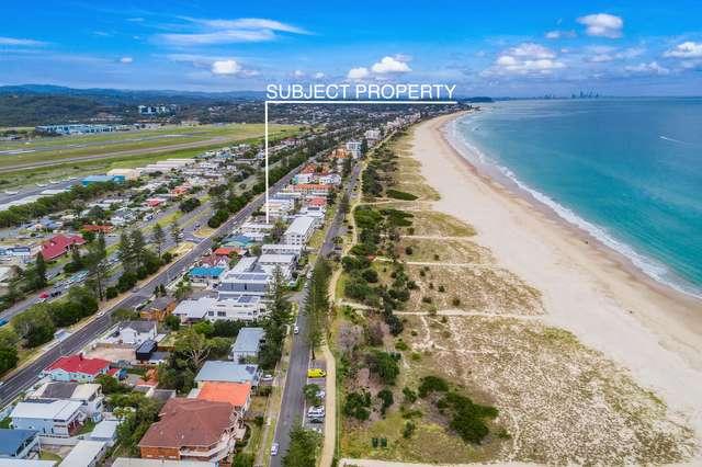 3/189 Golden Four Drive, Bilinga QLD 4225