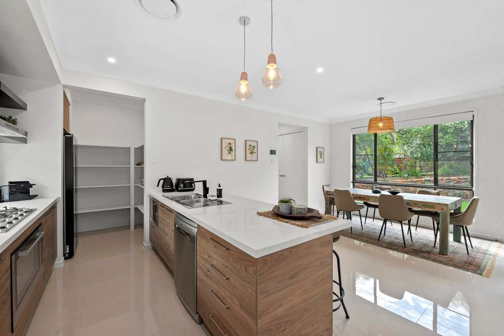 Third view of Homely house listing, 6a Tinbin Way, Ocean Shores NSW 2483