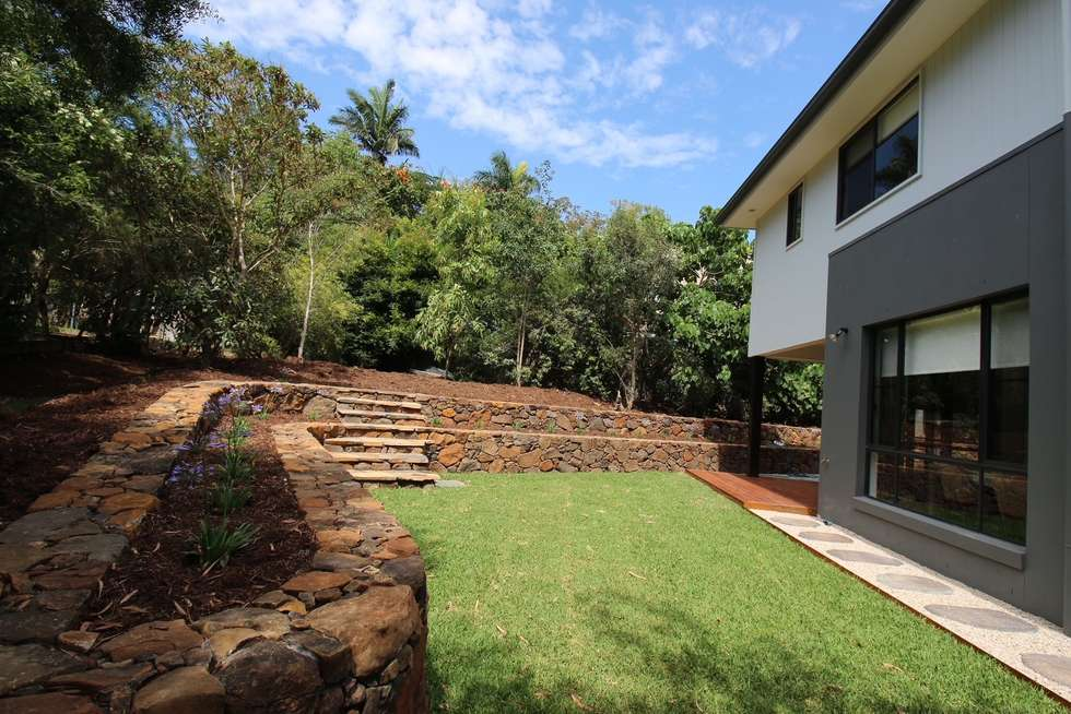 Fourth view of Homely house listing, 6a Tinbin Way, Ocean Shores NSW 2483