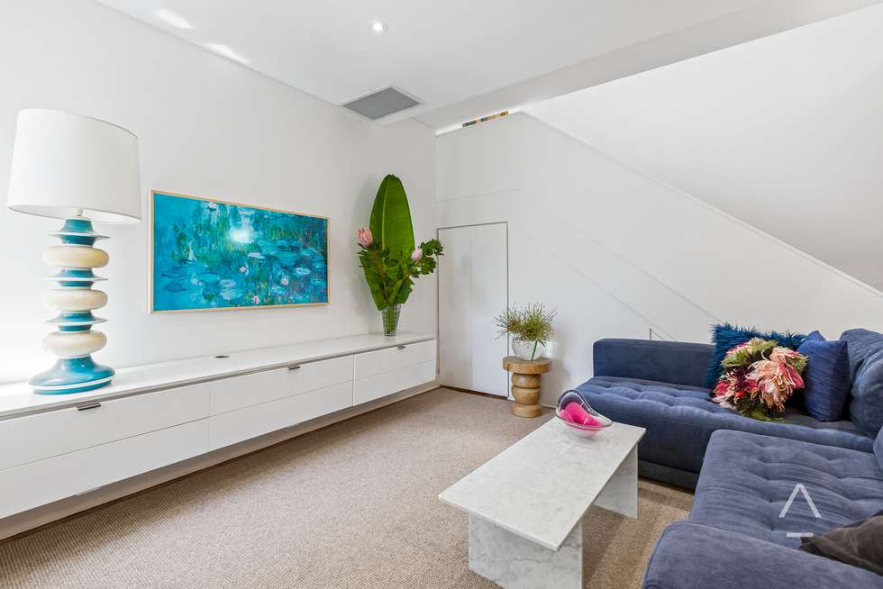 Third view of Homely house listing, 78 Bridport Street, Albert Park VIC 3206