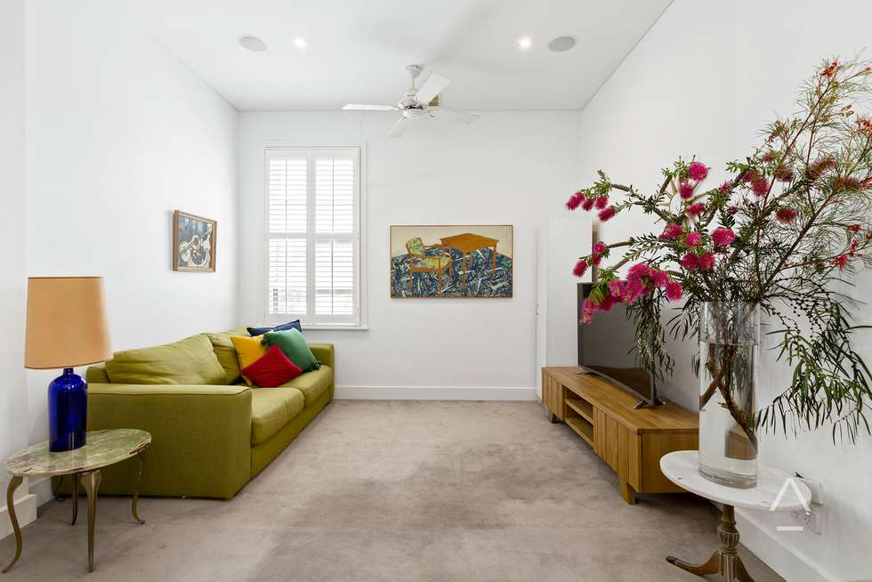 Fourth view of Homely house listing, 78 Bridport Street, Albert Park VIC 3206