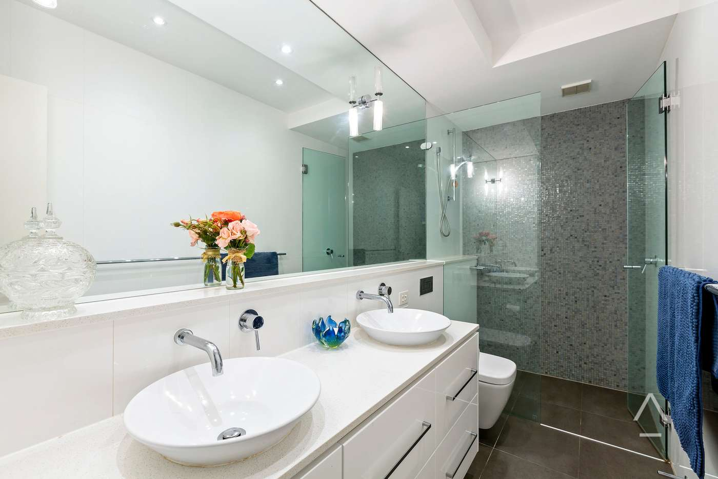 Sixth view of Homely house listing, 78 Bridport Street, Albert Park VIC 3206