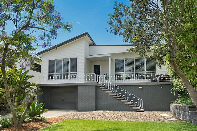 50 Beath Crescent, Kahibah NSW 2290