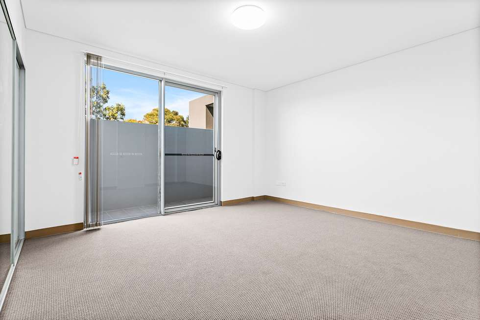 Fourth view of Homely apartment listing, 1/162 Corrimal Street, Wollongong NSW 2500