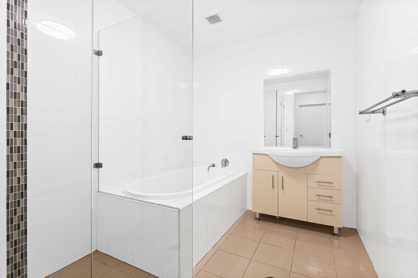 Sixth view of Homely apartment listing, 1/162 Corrimal Street, Wollongong NSW 2500