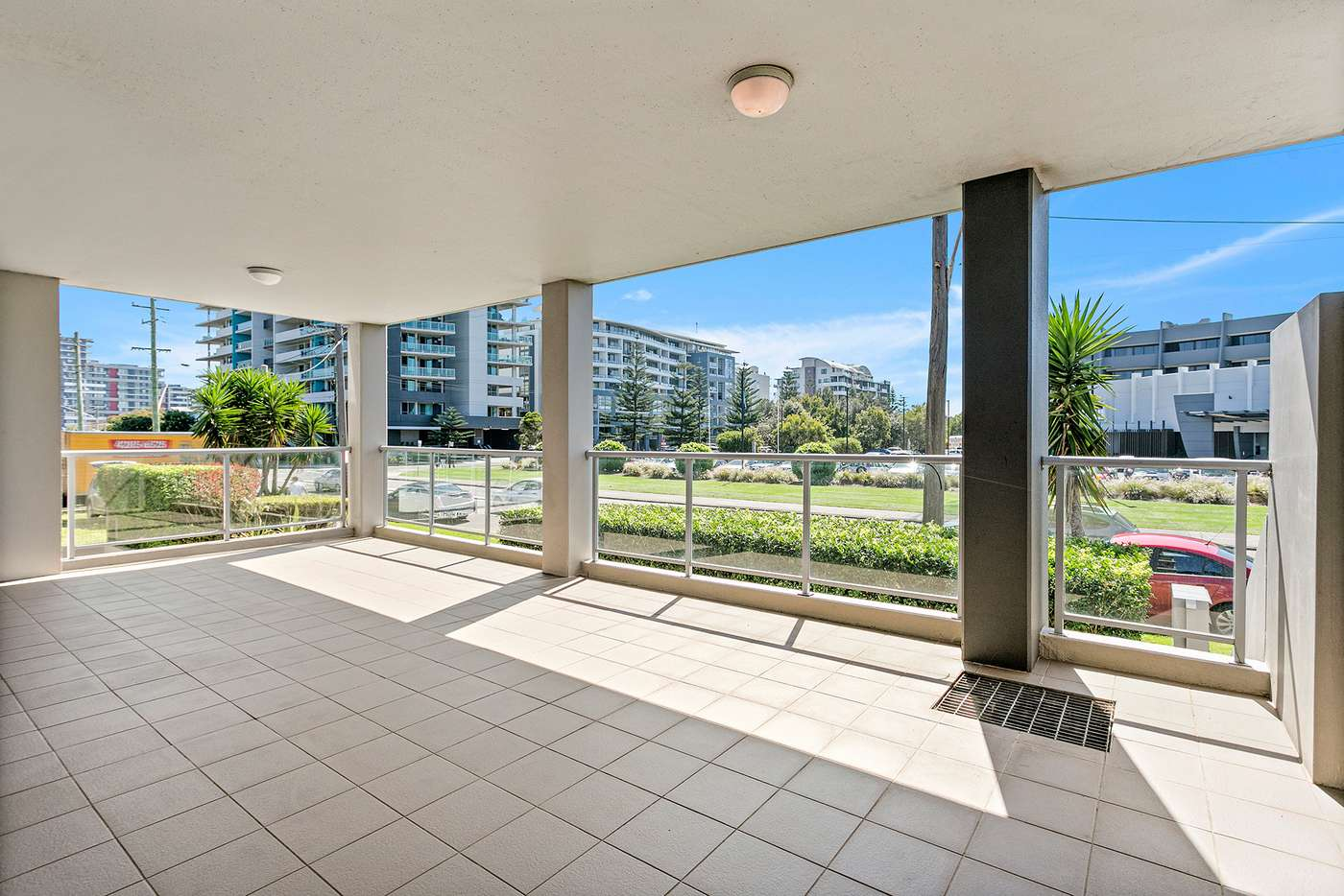 Seventh view of Homely apartment listing, 1/162 Corrimal Street, Wollongong NSW 2500