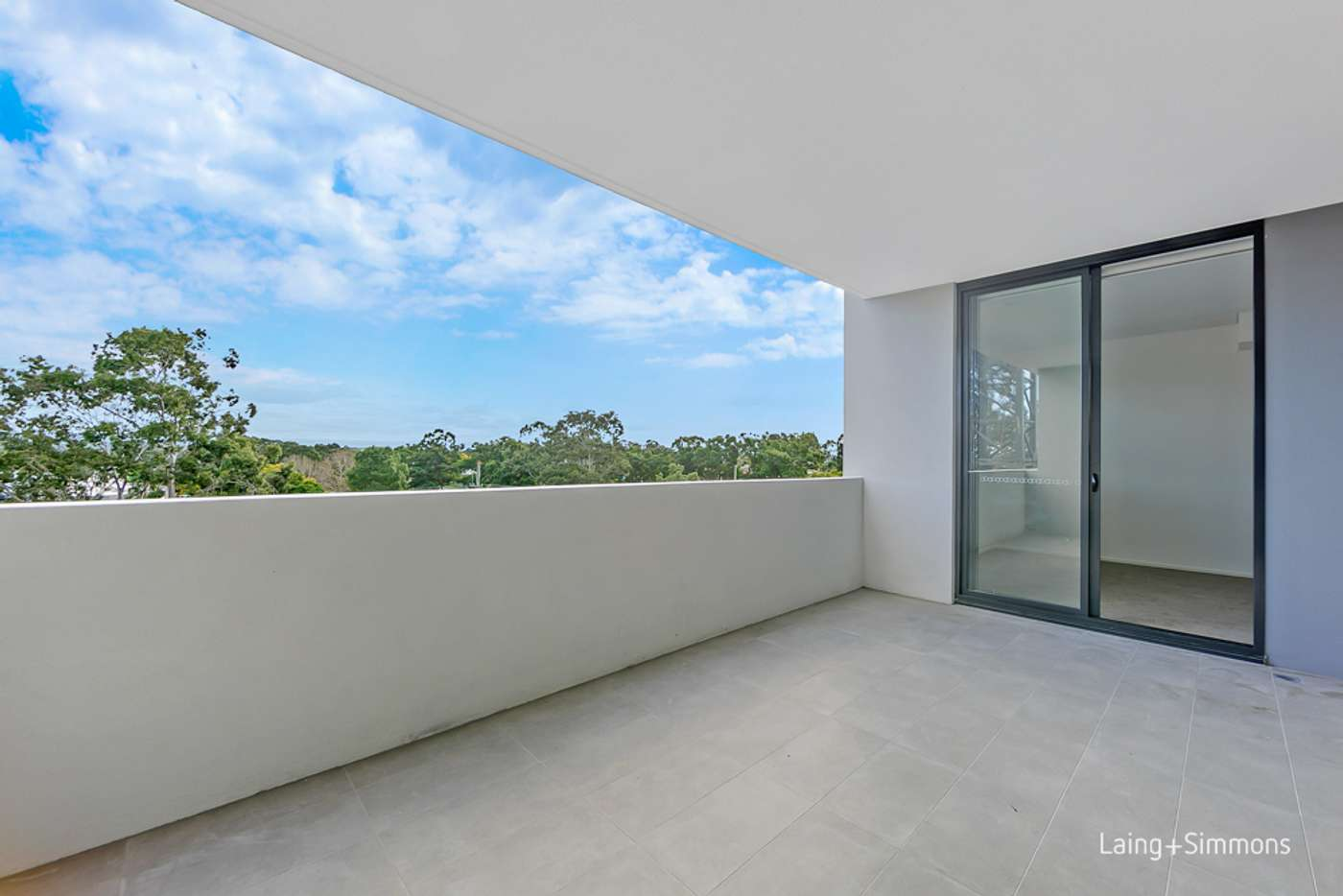 Sixth view of Homely unit listing, 16/159 Queen Street, St Marys NSW 2760