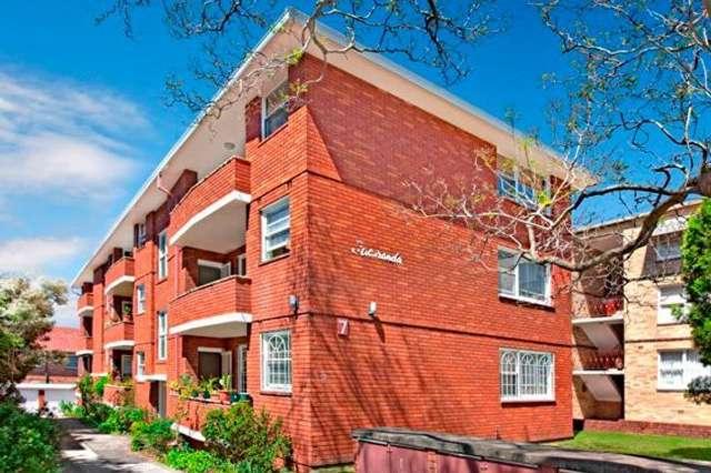8/7-9 Chandos Street, Ashfield NSW 2131