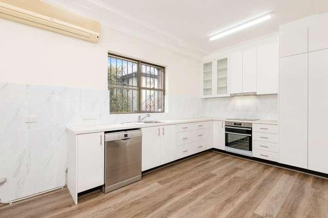 1/164 Edgecliff Road, Woollahra NSW 2025