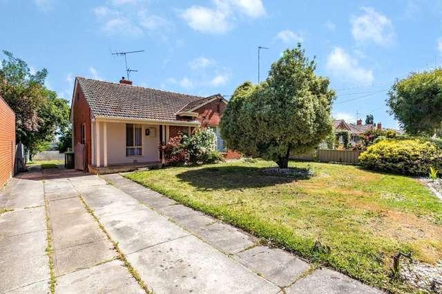 1 Walsh Avenue, Ballarat North VIC 3350
