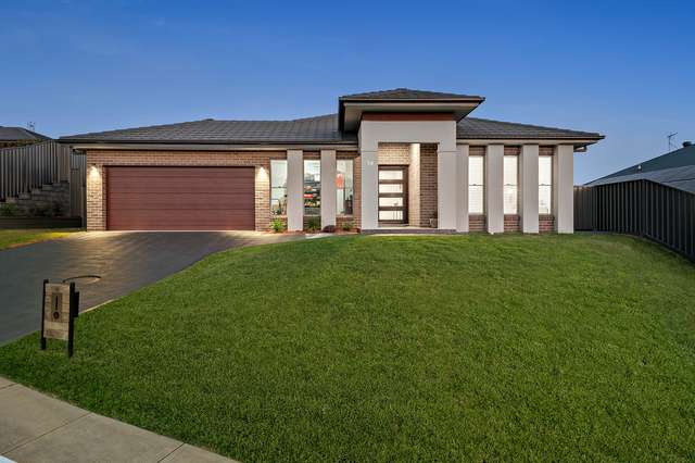 14 Yarborough Road, Cameron Park NSW 2285