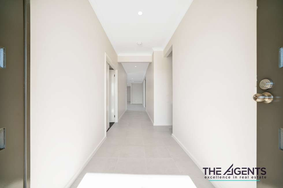 Fourth view of Homely house listing, 2 Braeside Drive, Wyndham Vale VIC 3024
