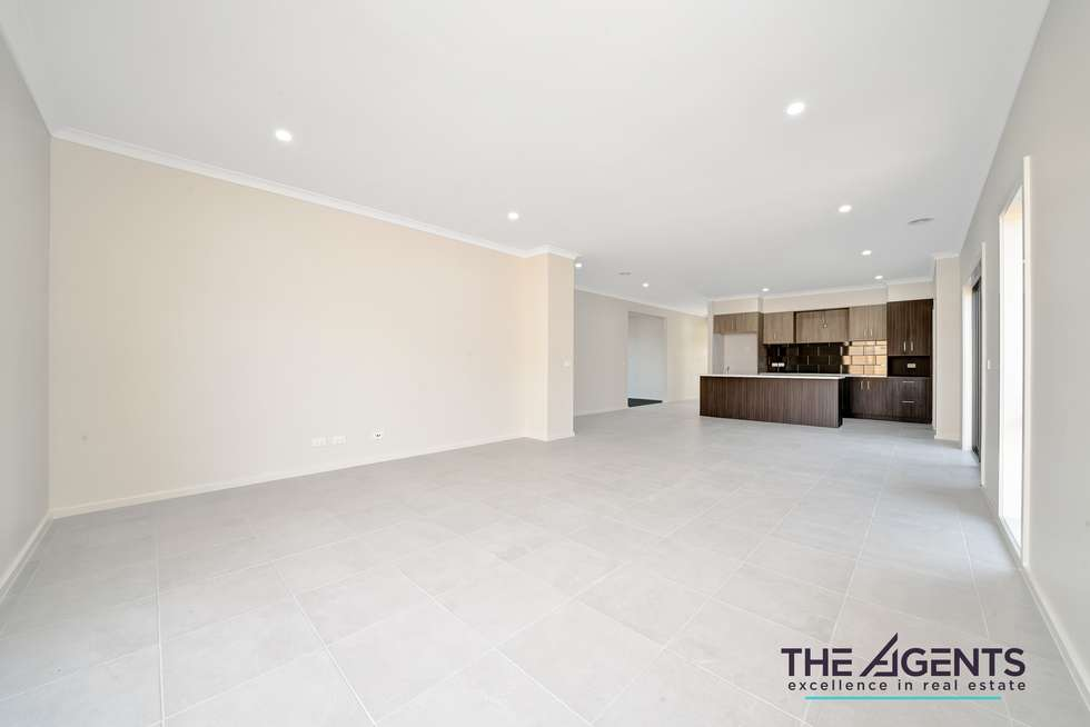 Fifth view of Homely house listing, 2 Braeside Drive, Wyndham Vale VIC 3024