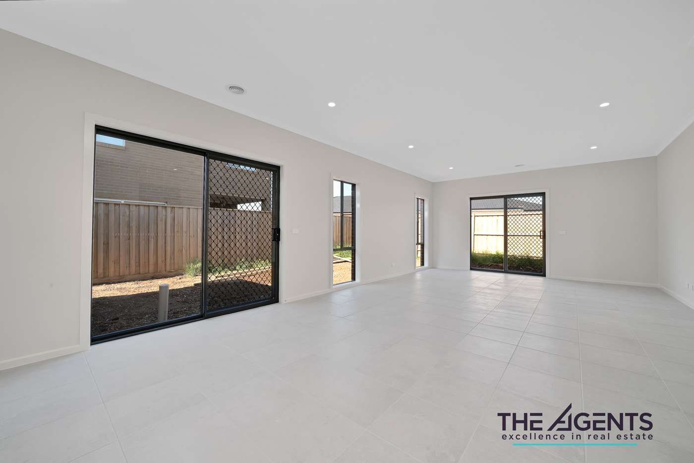 Sixth view of Homely house listing, 2 Braeside Drive, Wyndham Vale VIC 3024