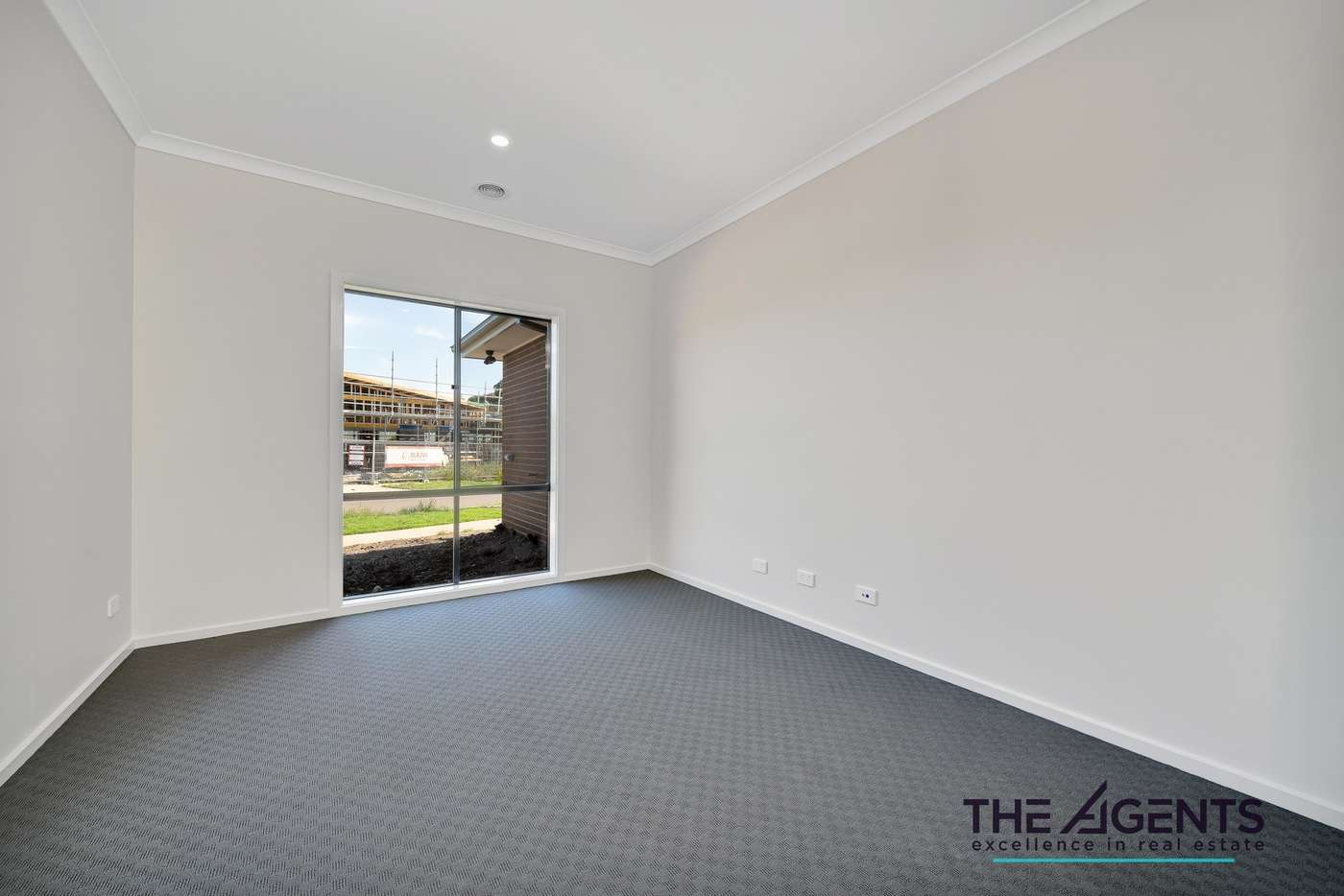 Seventh view of Homely house listing, 2 Braeside Drive, Wyndham Vale VIC 3024