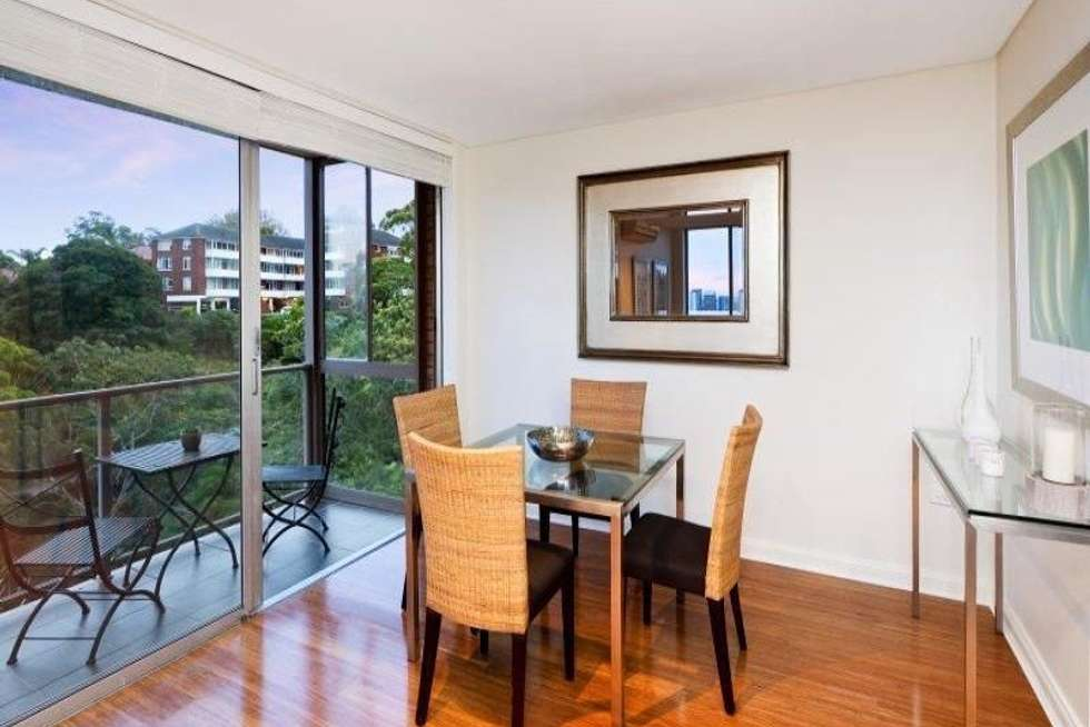 Third view of Homely apartment listing, 12/3 Yeo Street, Neutral Bay NSW 2089