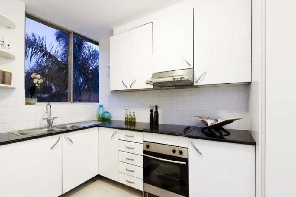 Fourth view of Homely apartment listing, 12/3 Yeo Street, Neutral Bay NSW 2089