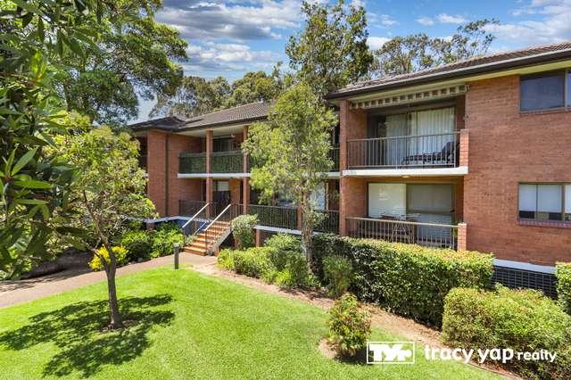 39/17-19 Busaco Road, Marsfield NSW 2122
