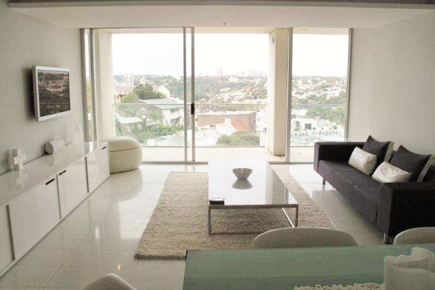 Main view of Homely apartment listing, 903/227 Victoria Street, Darlinghurst NSW 2010
