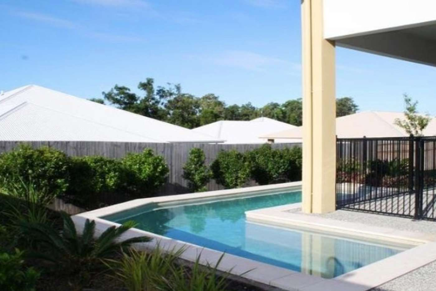 Main view of Homely house listing, 131 The Avenue, Peregian Springs QLD 4573