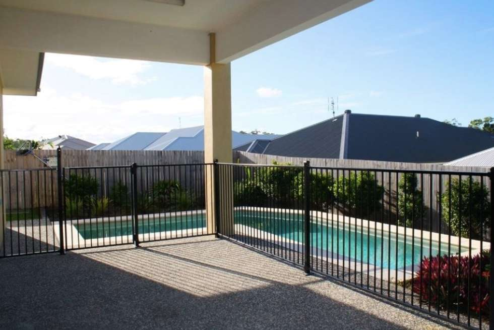 Second view of Homely house listing, 131 The Avenue, Peregian Springs QLD 4573