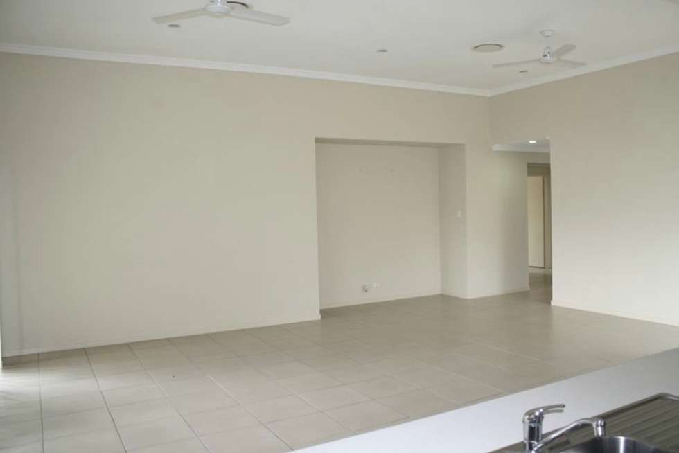 Third view of Homely house listing, 131 The Avenue, Peregian Springs QLD 4573