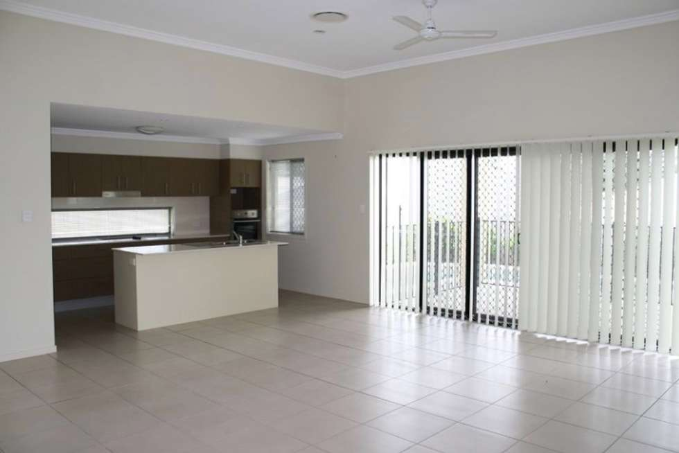 Fourth view of Homely house listing, 131 The Avenue, Peregian Springs QLD 4573