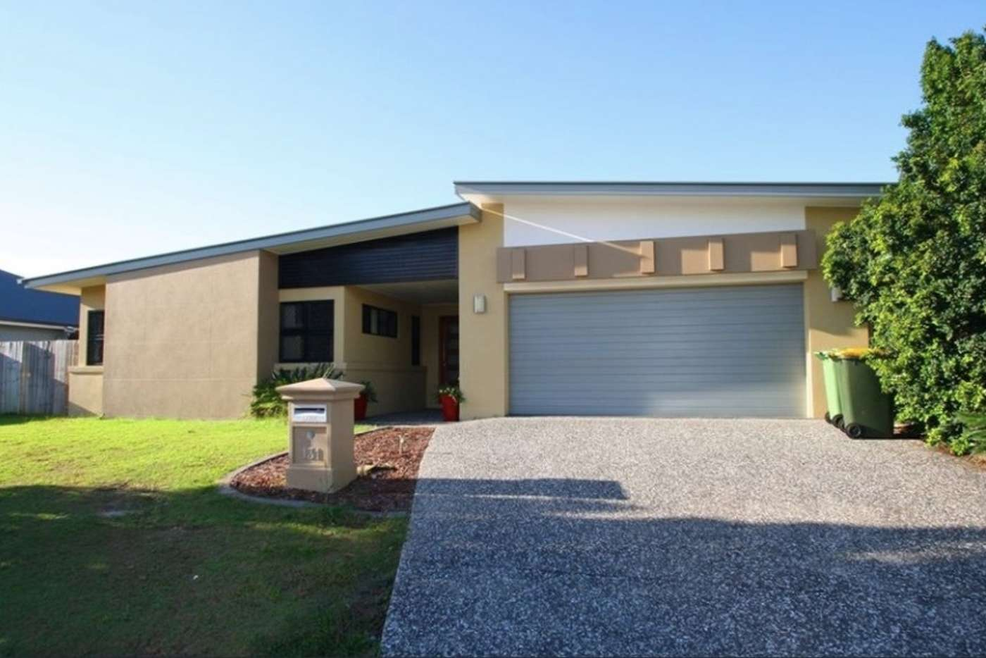 Fifth view of Homely house listing, 131 The Avenue, Peregian Springs QLD 4573