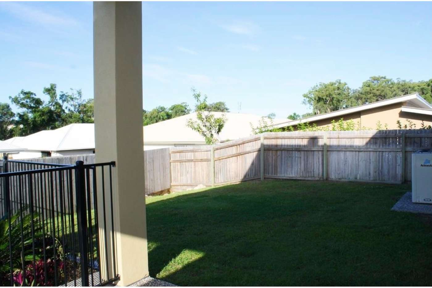 Sixth view of Homely house listing, 131 The Avenue, Peregian Springs QLD 4573