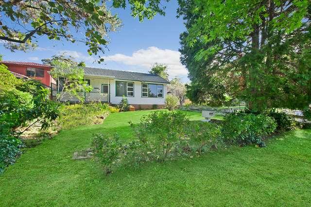 43 Iris Street, Frenchs Forest NSW 2086