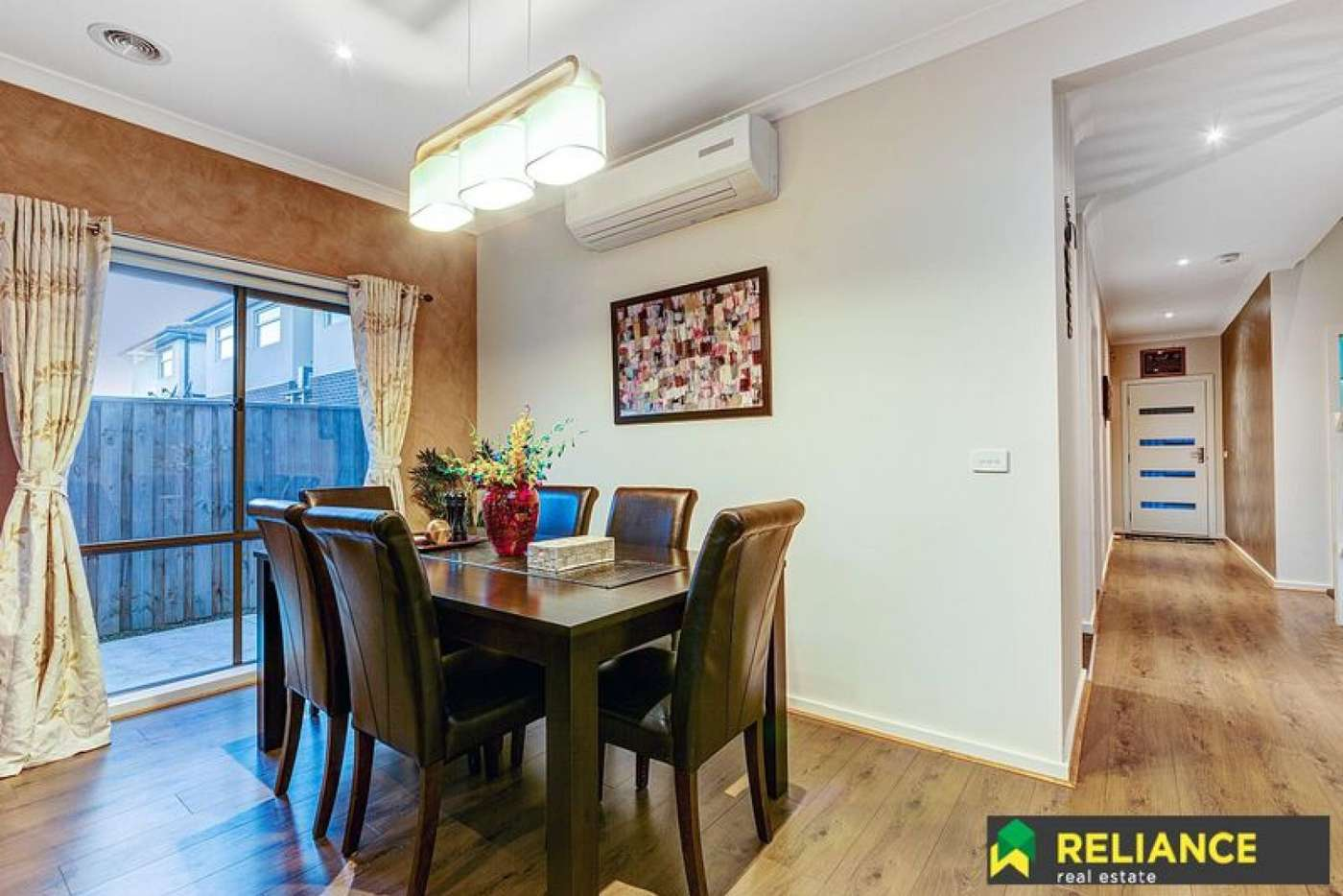 Sixth view of Homely house listing, 6 Corboy Close, Point Cook VIC 3030