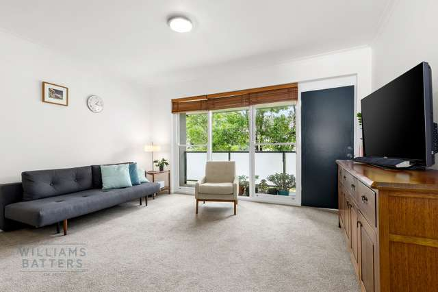 10/26 Davis Avenue, South Yarra VIC 3141