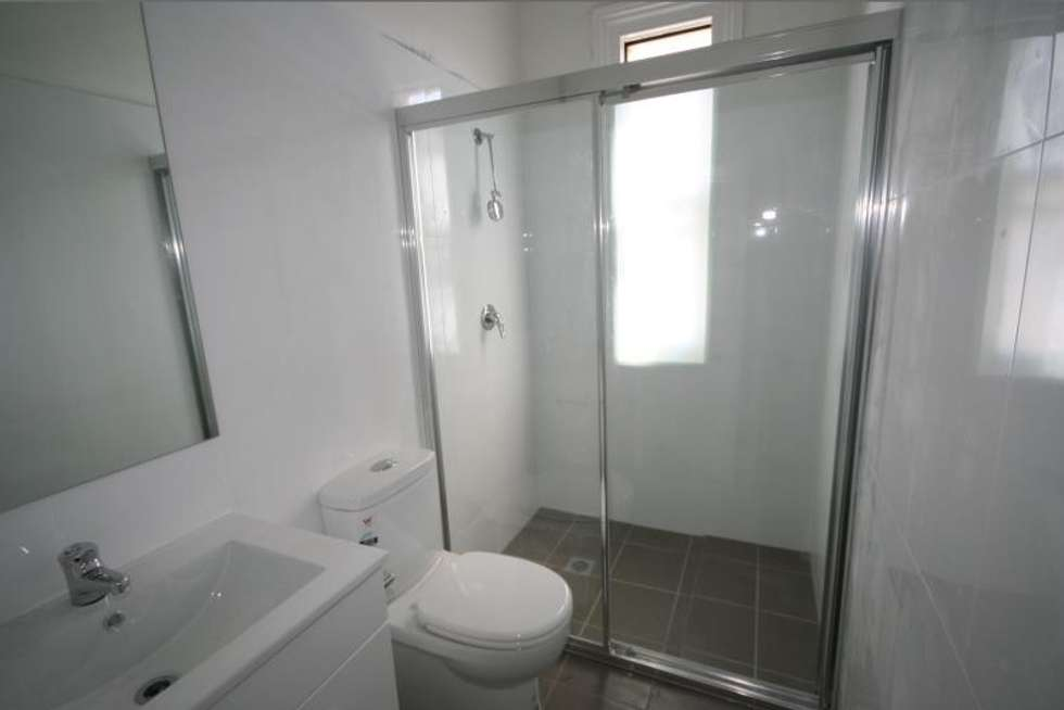 Fourth view of Homely unit listing, 7/1 Northumberland Avenue, Stanmore NSW 2048