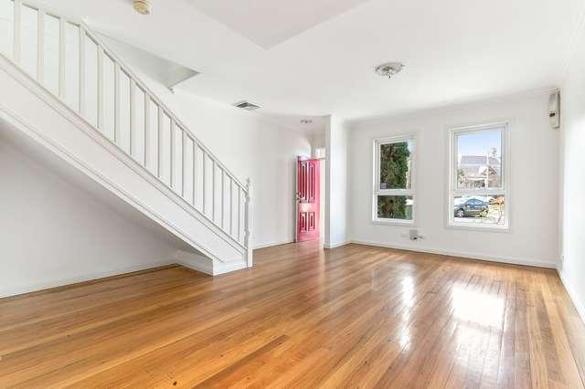 259 Enmore Road, Enmore NSW 2042