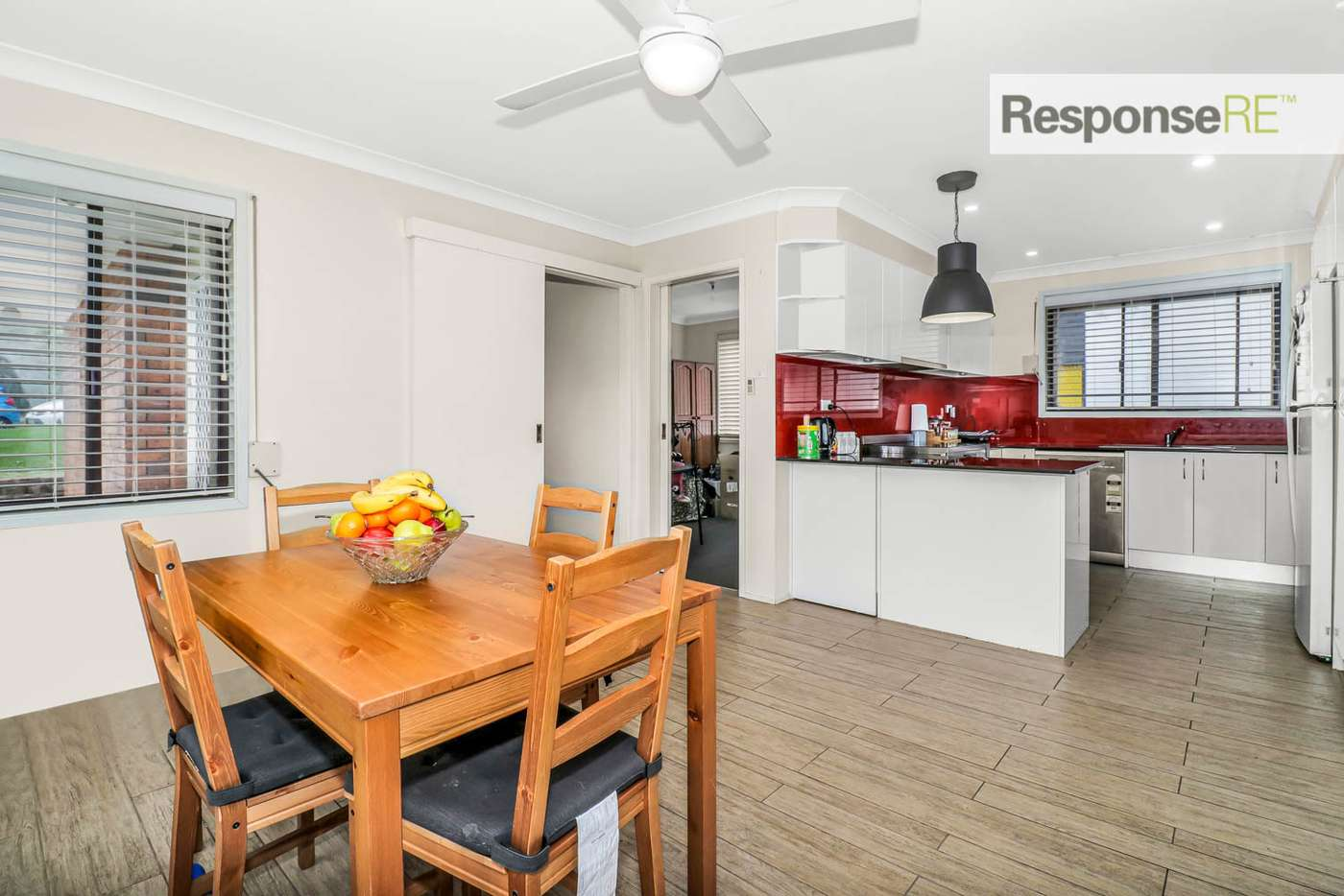 Fifth view of Homely house listing, 46 Coreen Avenue, Penrith NSW 2750